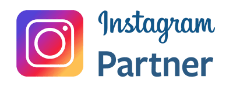 Clinch is an Instagram Partner for DCO