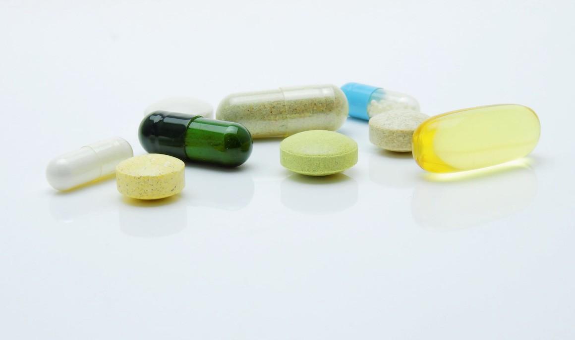 medical-tablets-pills-drug-161688