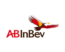 Clinch Trusted Dynamic Advertising Parter ABInBev