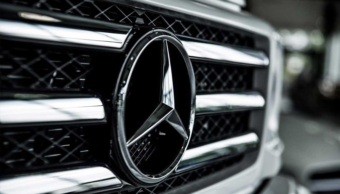 Clinch_Mercedes_01