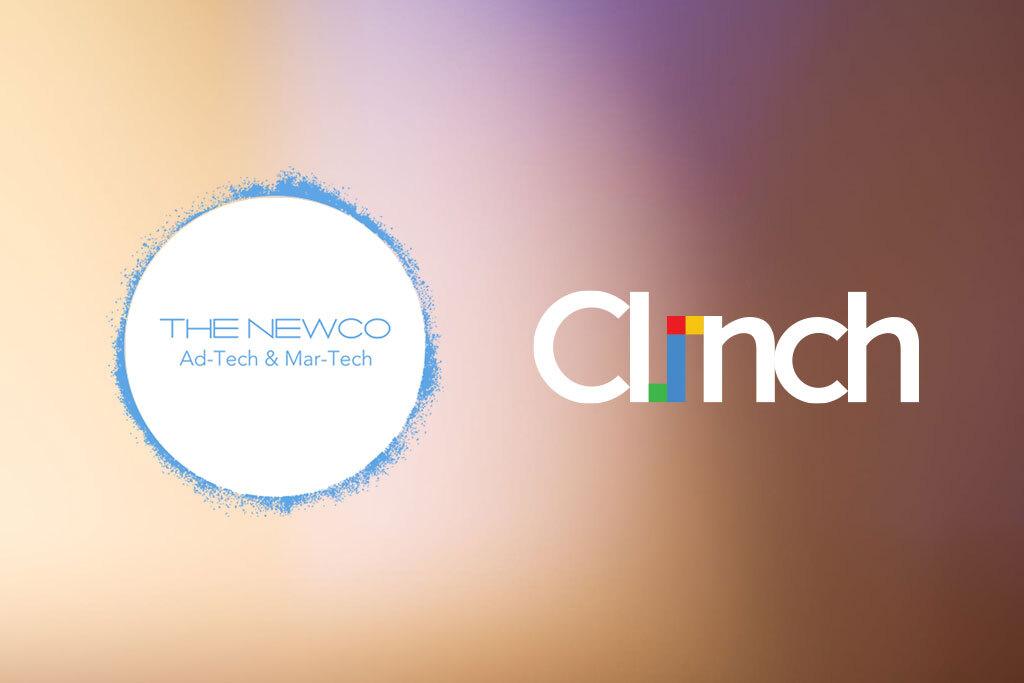 Clinch_Newco_logos