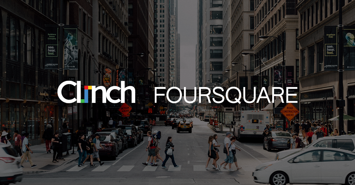 clinch_foursquare