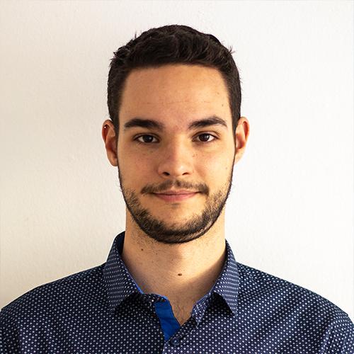 Clinch_Team_Javier_Castillo